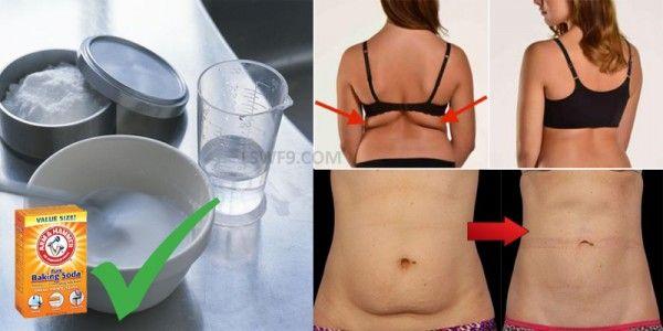 Зменшуйте холестерин і спалюйте жир: цей напій сильніше, ніж лікування, яке рекомендують лікарі!