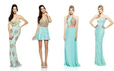 Вечірні сукні на випускний: тенденції сезону і поради щодо вибору моделі