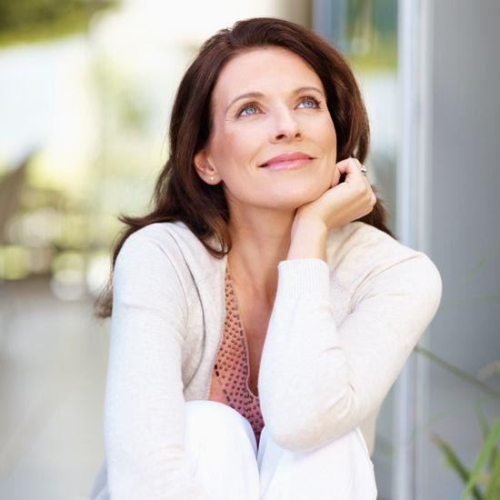 Вітаміни, необхідні для жінок після 45 років: назви, відгуки