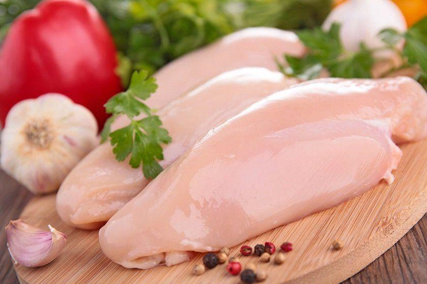 Включи в свій раціон ці 6 продуктів і забудь про дієту! Їжа, яка прискорює обмін речовин!