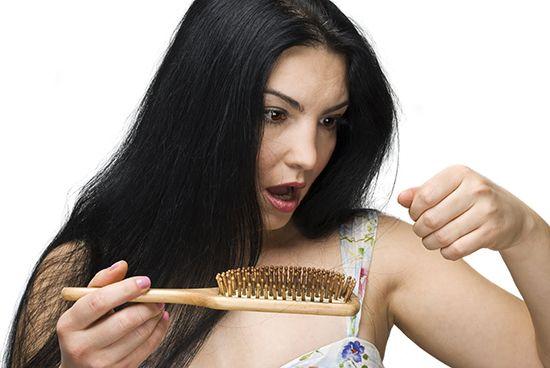 Відновлення волосся в домашніх умовах: рецепти масок на основі натуральних інгредієнтів