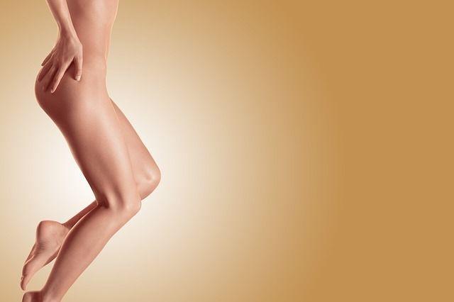 Все, що ви хотіли знати про антицелюлітний масаж: користь, ефективність, протипоказання