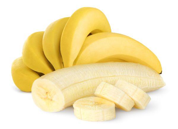 Викиньте ліки в сміттєву корзину: цей фрукт зцілює краще, ніж будь-які інші ліки!