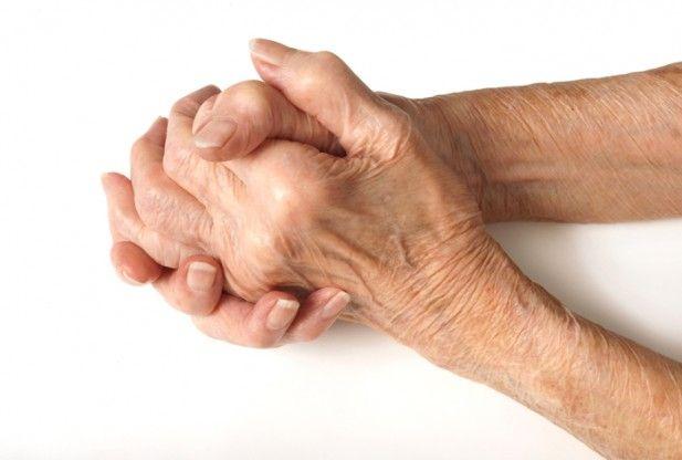 Забудьте про болезаспокійливих! Вживайте ці продукти, які борються з артритом! Деякі пункти здивують вас