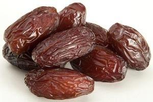 Заморські фініки: користь і шкода для організму дивовижних фруктів