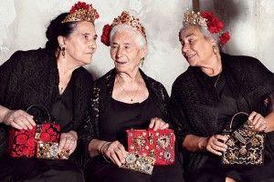 Здорове і нездорове старіння: 11 парадоксів