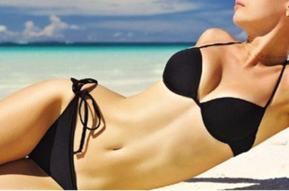 Жиросжигающая дієта - порятунок для спортсменів і домогосподарок